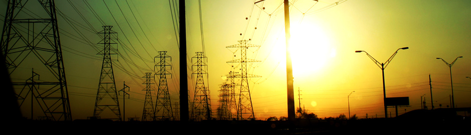 electrical-towers-1230495.jpg